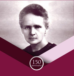 marie-curie-150-pag2