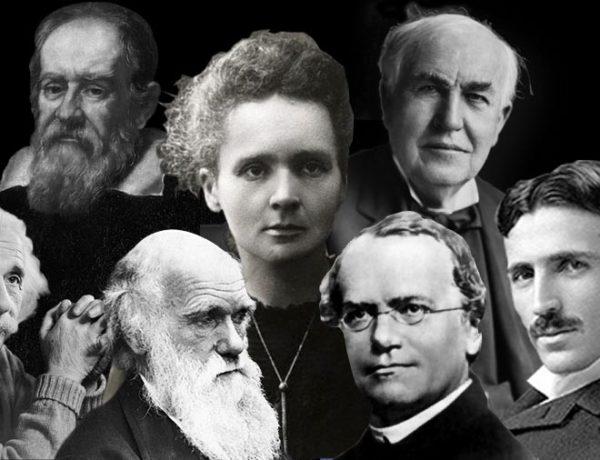 cientificos-exitosos