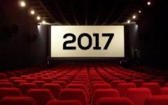 portada-mejor-2017