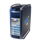 BoardMaster PC Solution-mis4