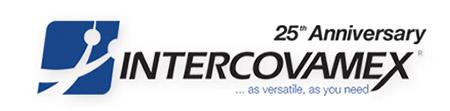 logo_intercovamex