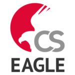 CS_EAGLE_Logo_400px
