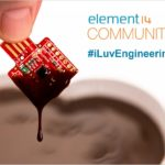 We Love Engineers 2