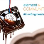 We Love Engineers 3