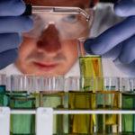 quimica-analitica-accura-monterrey