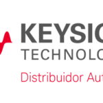 Keysight_CP_AuthorizedDistributor_Clr_Spanish