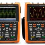 Keysight_HH_oscilloscopes