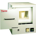 THERM07190