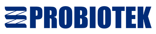 logo-mro-global