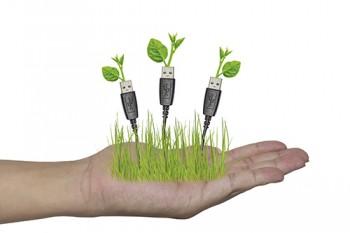 El uso de hidrógeno, representa una nueva posibilidad de distribución energética más equitativa a nivel social.