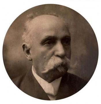 Bartolomeo Camillo Emilio Golgi (Corteno Golgi, Italia, 7 de julio de 1843 - Pavía, 21 de enero de 1926) fue un médico y citólogo italiano.