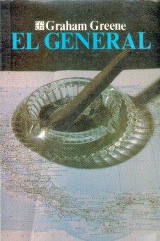 El General, traducido por Juan Villoro para el FCE
