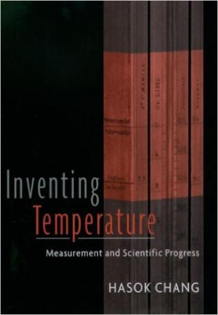inventing_temperature