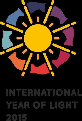 2015: Año internacional de la luz