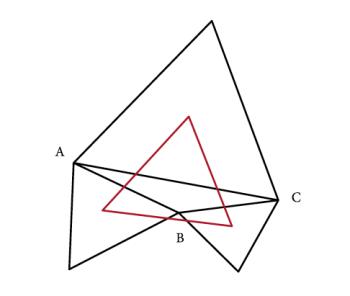 Teorema de Napoleón