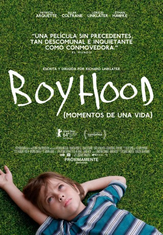 top5-1-boyhood