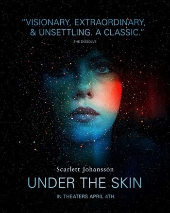 top5-2-undertheskin