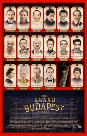 top5-3-thegrandbudapesthotel