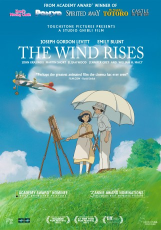 top5-4-the-wind-rises-poster