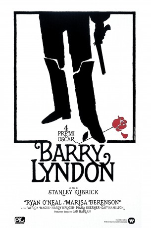 top5_barrylyndon