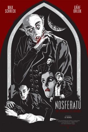 top5_nosferatu