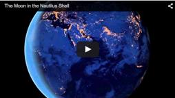 Un video de YouTube sobre el nautilus y la Luna [7]