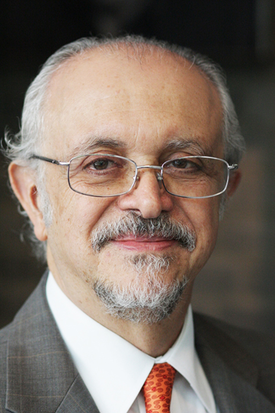 José Mario Molina-Pasquel Henríquez, premio Nobel de química, descubrió la formación y descomposición del agujero de ozono en el antártico.