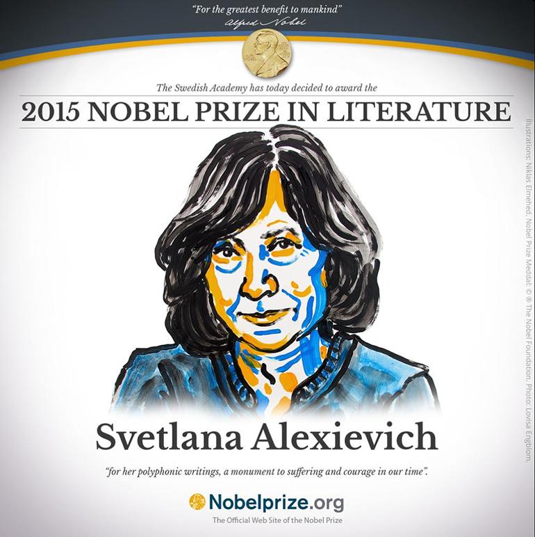 nobel-literatura2