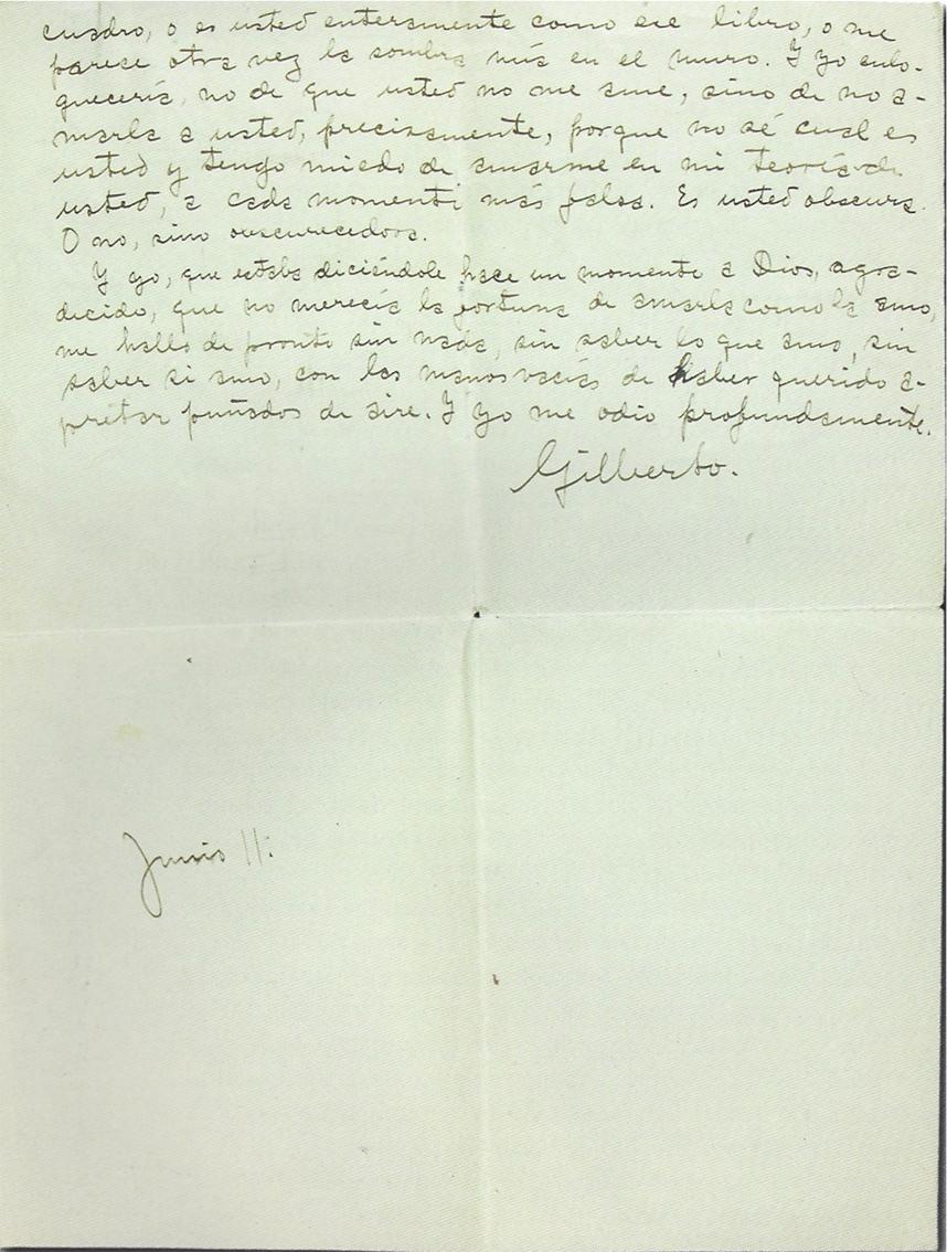 Cartas de Owen a Otero-3-2