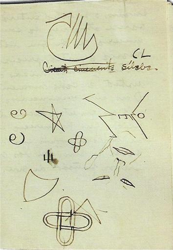 Cartas de Owen a Otero-42