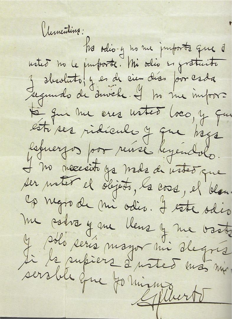 Cartas de Owen a Otero-5