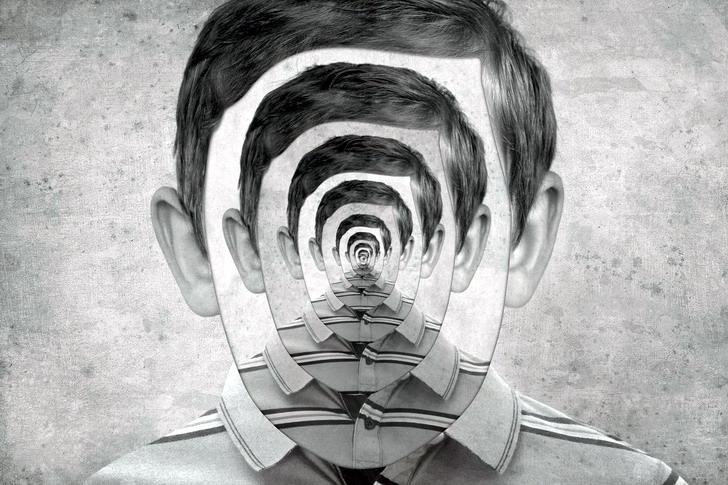 introspeccion - Revista C2