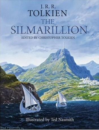 SilmarillionBook_LR