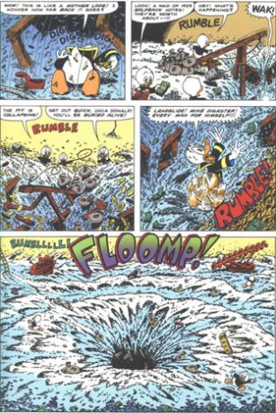 Figura 10. http://www.zocoi.com/books/151-donald-duck-the-money-pit