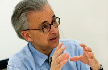 Antonio Damasio (1994 y 2005)
