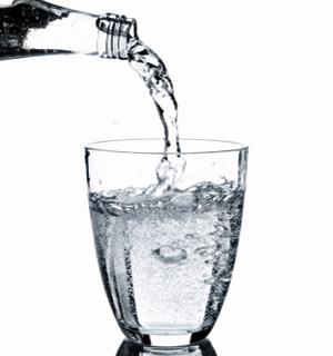 agua-burbuja