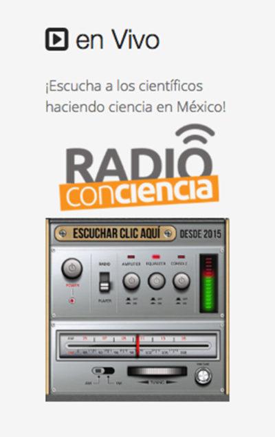 radio-ciencia