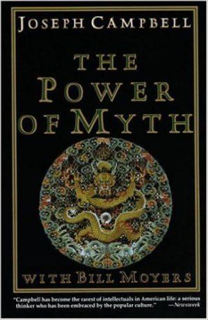 The Power of Myth, de Joseph Campbell