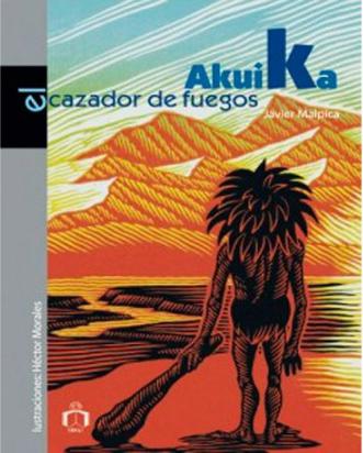 akuika-450x450