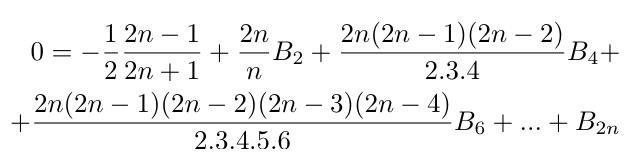 ecuacion9