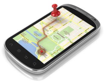 smartphone-gps_2