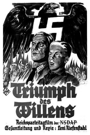 el-triunfo