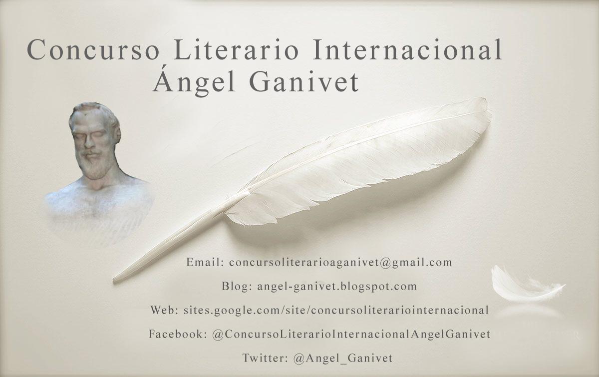 Concurso_Ganivet (1)