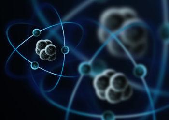 Atomos-y-electricidad