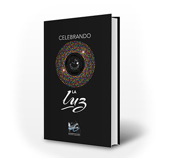 Celebrando_la_Luz_th
