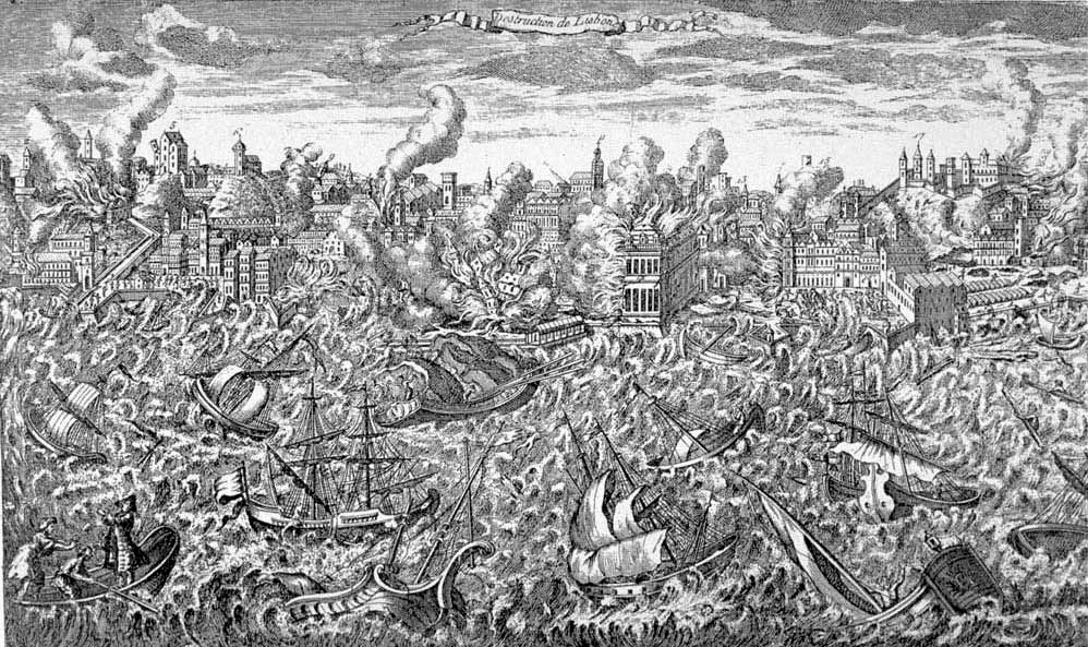 https://commons.wikimedia.org/wiki/File:1755_Lisbon_earthquake.jpg#/media/File:1755_Lisbon_earthquake.jpg