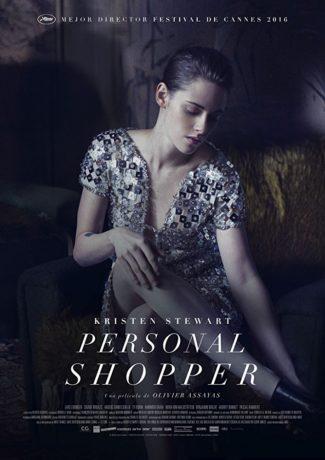 4-personalshopper
