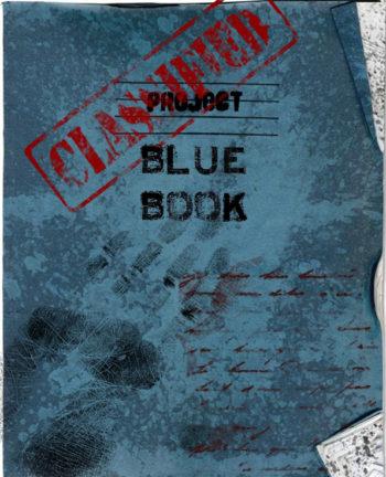 libro-azul