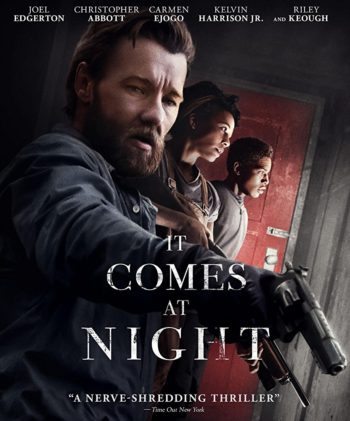1-It Comes at Night
