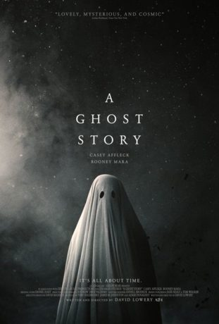 3-A Ghost Story